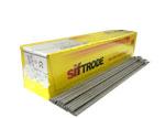 SIFCHROME 308L