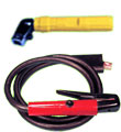 Electrode Holders & Leads
