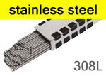 Stainless Steel 308L