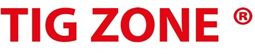 TIG Zone®  eVo-FLO Cover Nozzle