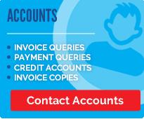 Contact Accounts