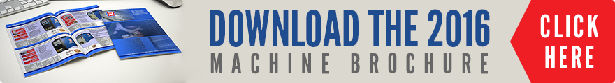 Download Machine Brochure