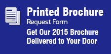 Printed Brochure Request Form