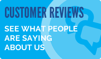 CUSTOMER REVIEWS see what people are saying  about us