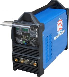 Power-Tig210-EXT-1000W-OPT