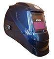 Welding Masks & Helmets (RPE)