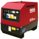 Mosa Generators Petrol & Diesel