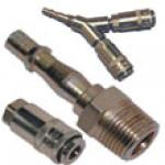 Air Hoses & PCL Fittings & Dryers