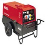 Welder Generators - Mosa