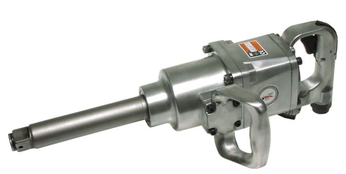Air Impact Wrench 2034 Nm