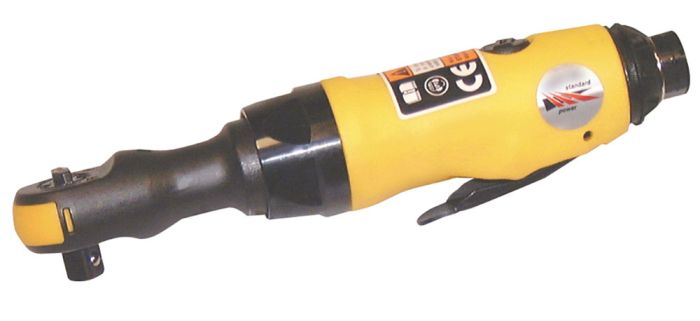 Air Ratchet Wrench 90 Nm **HEAVY DUTY**