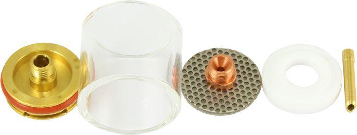 CK 3.2mm Large Diameter Gas Saving Kit Series 2 WP9/20/230