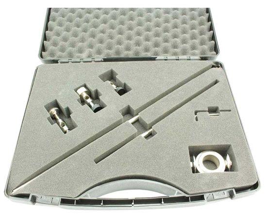 Circle Cutting Kit P50HF LT Type Torch