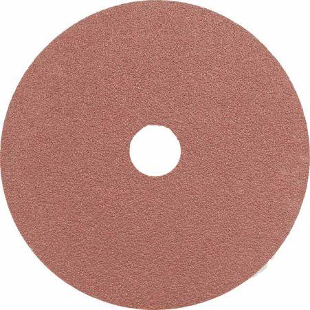 4 inch P60 Dronco Sanding Disc