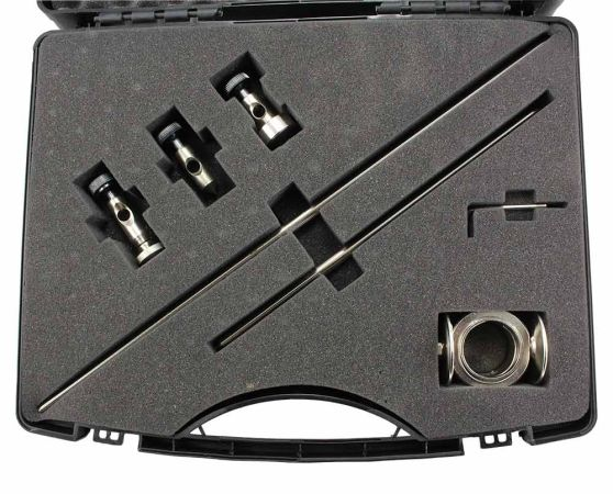 Plasma Cutter I-CUT100P Circle Cutting Kit