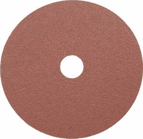 4 inch P80 Dronco Sanding Disc