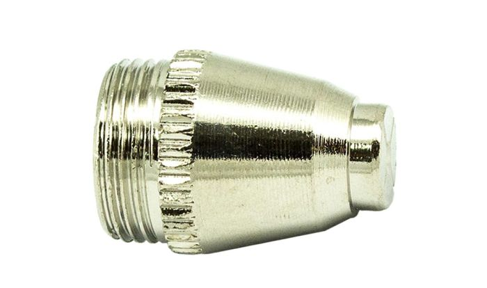 Cutting Tip - Plasma Cutter 40HF