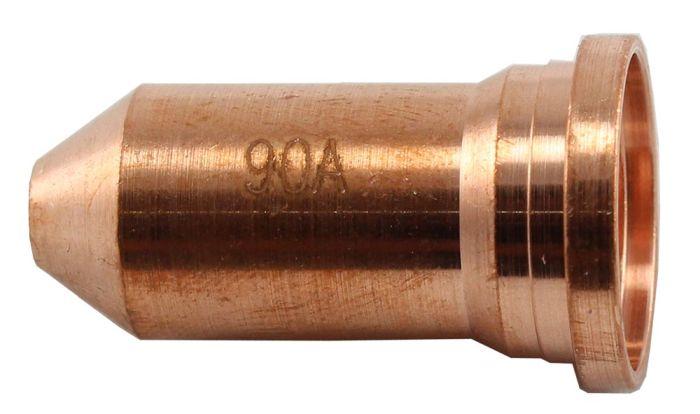 0.9mm Cutting Tips - Plasma Cutter VP-P100