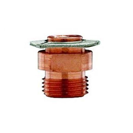 CK 2.4mm Tungsten Adapter Screen Standard Diameter WP9/20 WP17/18/26