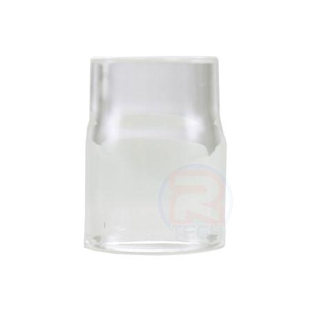 Furick Pro Aluminium #8 Kit - Glass Cup