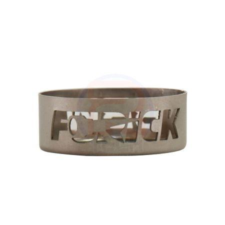 Furick BBW #16 2019 - Titanium Protector