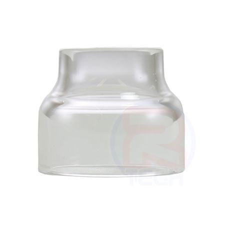 Furick BBW #16 2019 - Replacement Glass Cup