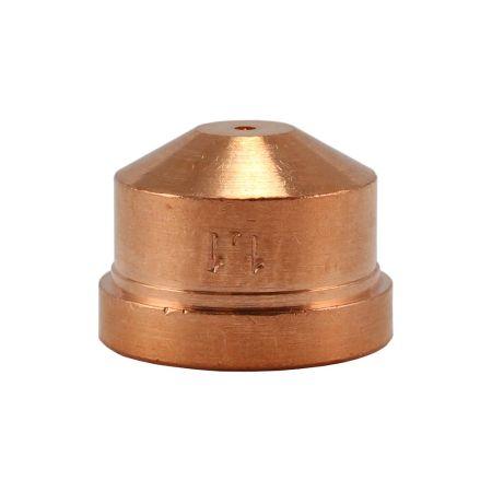 Cutting Tip 1.1mm 60Amp for Plasma I-CUT100P
