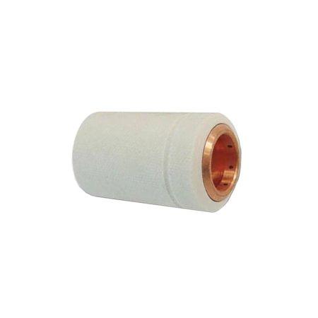 Retaining Nozzle for Plasma I-CUT100P