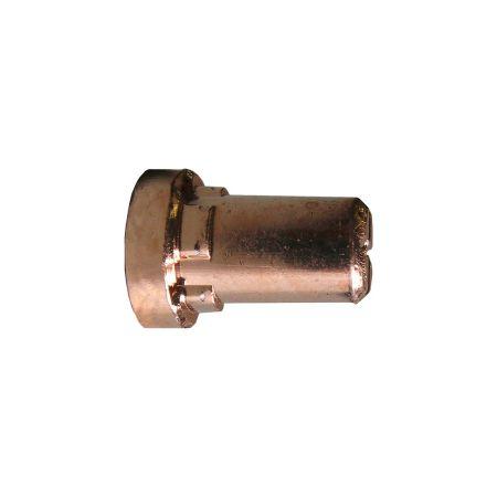 Cutting Tip - Plasma Cutter P30C - P30DV