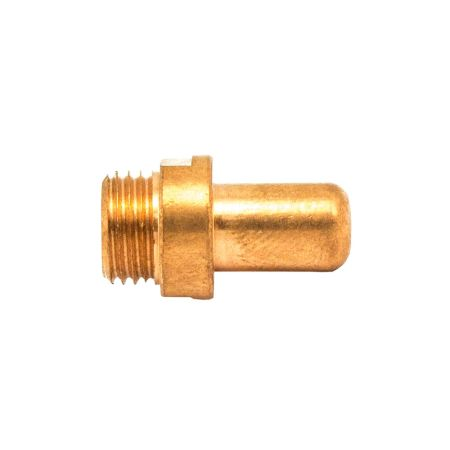 Electrode (Pkt5) P50HF LT Type Torch