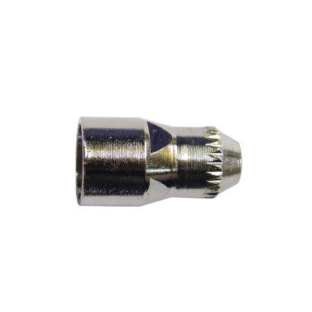 Electrode - Plasma Cutter 60/80/100 HF