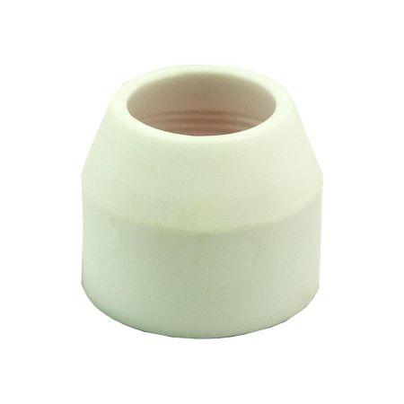 Shroud for Plasma Cutter 60/80/100HF