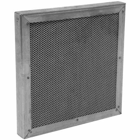 Carbon Filter - F-Tech Pocket
