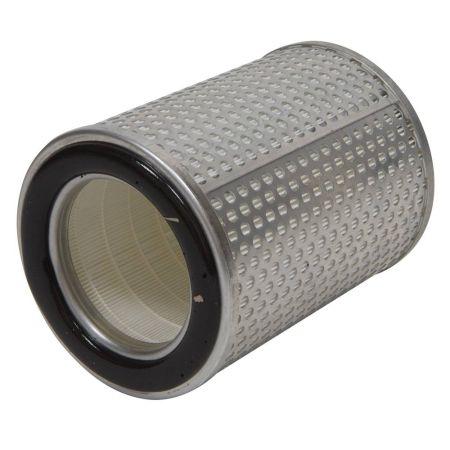 Cartridge Filter - F-Tech Pocket