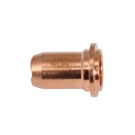Cutting Tip 0.9 - Plasma Torch PTM-60