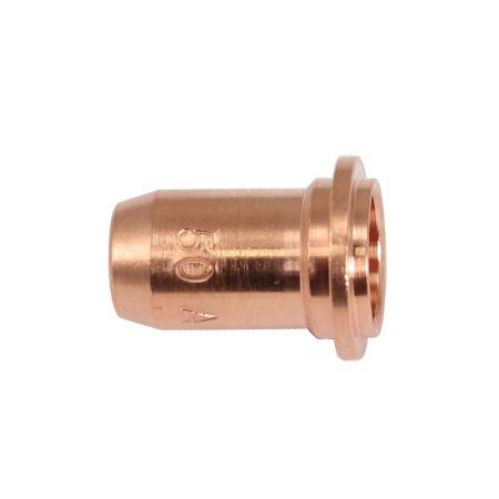 Cutting Tip 1.0 - Plasma Torch PTM-60