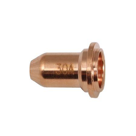 Cutting Tip 0.8 - Plasma Torch PTM-60