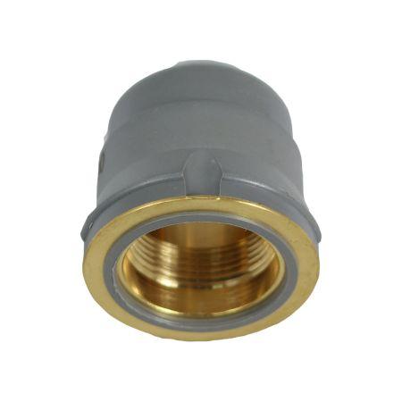 Shield Cup - Plasma Torch PTM-60