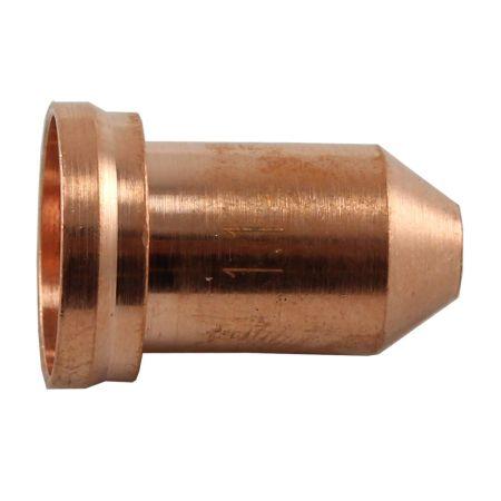 Cutting Tip - Plasma Cutter VP-P60