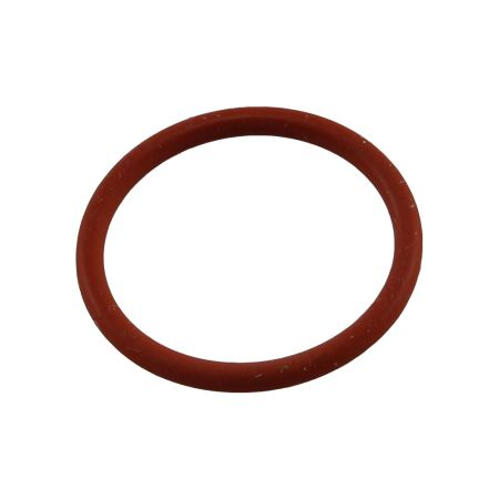 O-ring I-Cut100P (single) LT100 Torch