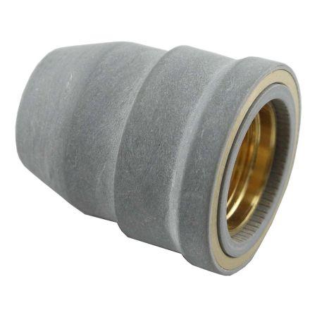 Retaining Nozzle - Plasma Cutter VP-P60