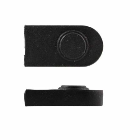 Flat TIG Switch  (WP17/18/26)