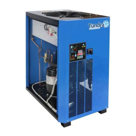 Tundra Refrigerant Dryer 45 CFM 230V
