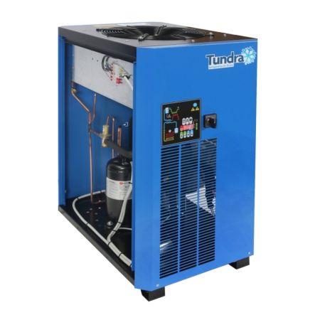 Tundra Refrigerant Dryer 91 CFM 230V