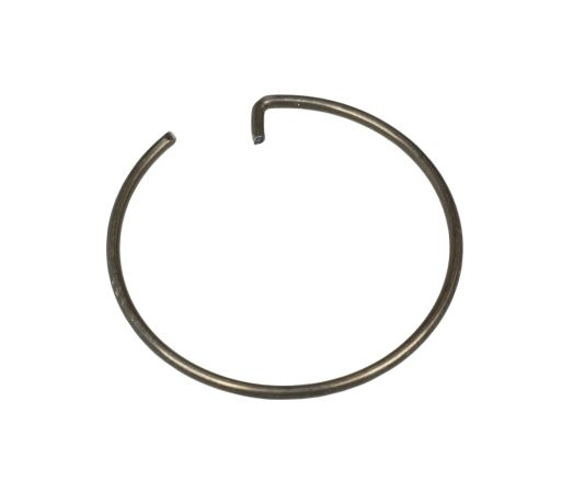 eVo-FLO Spring Ring Series 2 & Series 3