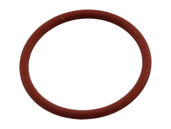 O Ring - Plasma Cutter VP-P100