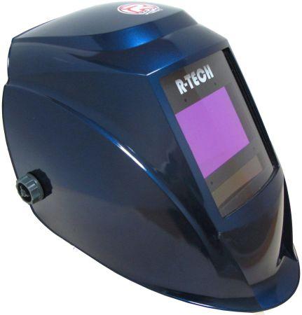 R-Tech Auto Darkening Speedmaster XL-V2 Welding Helmet