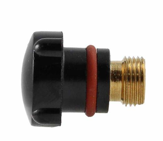 Tig Torch Short Back Cap WP17/18/26