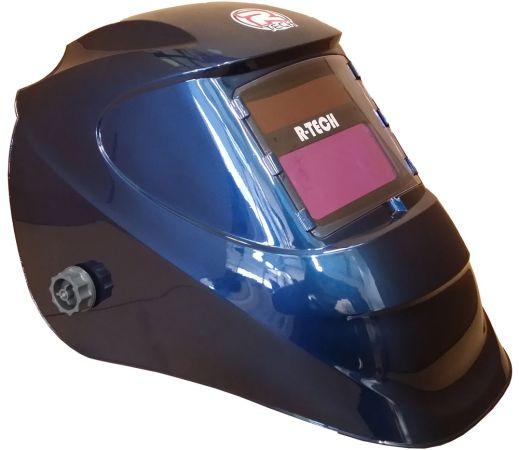 R-Tech Auto Darkening Speedmaster II Welding Helmet
