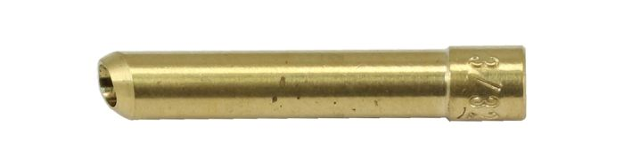 2.4mm CK Wedge Collet for Gas Lens WP9, 20, 230